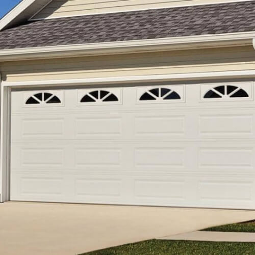 Nice Overhead Garage Door Spring Repair   Overhead Doors   Baton Rouge, Louisiana